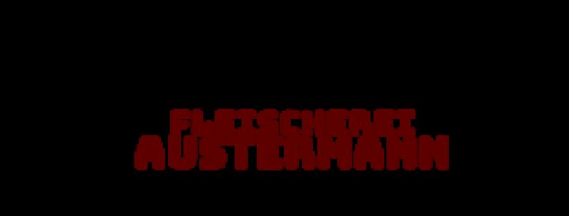 Fleischerei Austermann